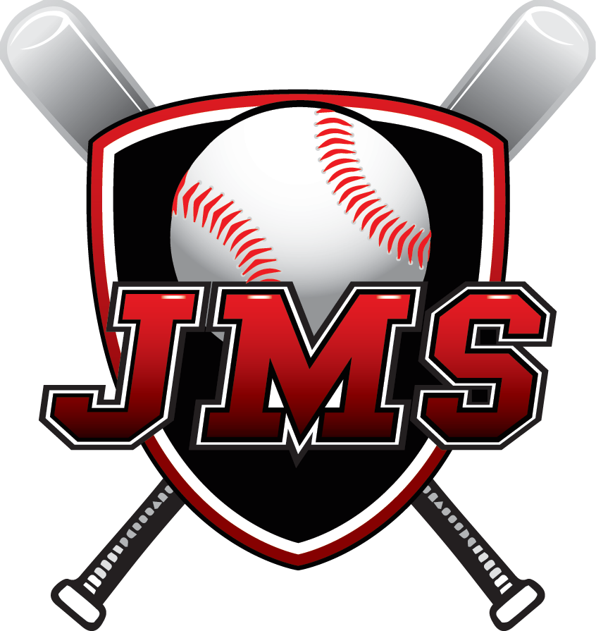 JMS League