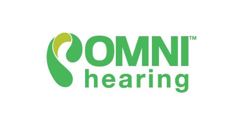Omni Hearing