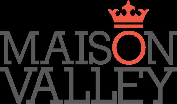 Maison Valley