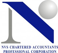 NVS Chartered Accountants