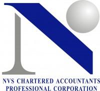 NVS Chartered Accountants