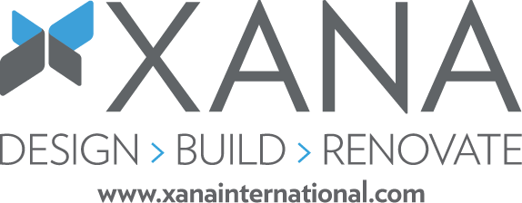 Xana International