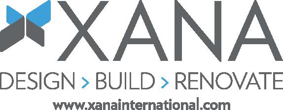 Xana International